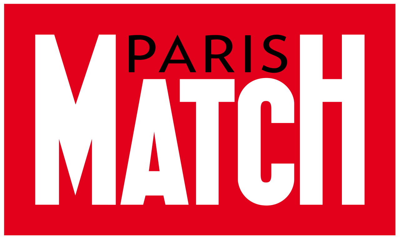 Paris_Match.png